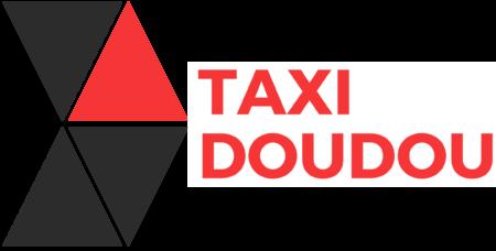 Taxi Doudou